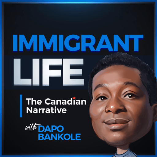 ILP 0010: Are You Prepared For Whats Coming? | Immigrant Life